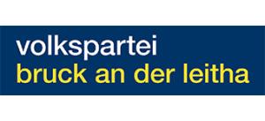 Volkspartei Bruck an der Leitha